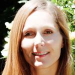 Stephanie Tuxen Bisgaard