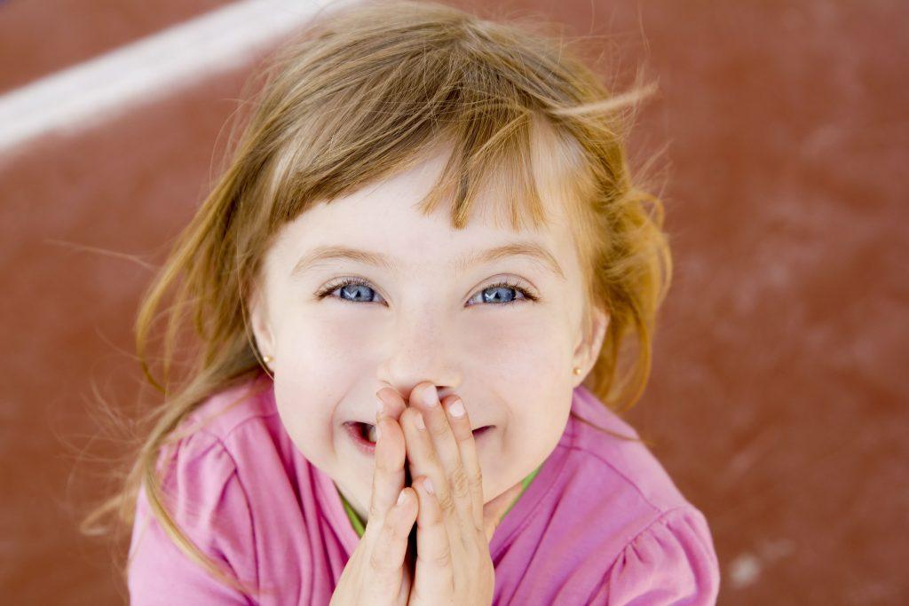 girls math superpower: Playful Problem Solver