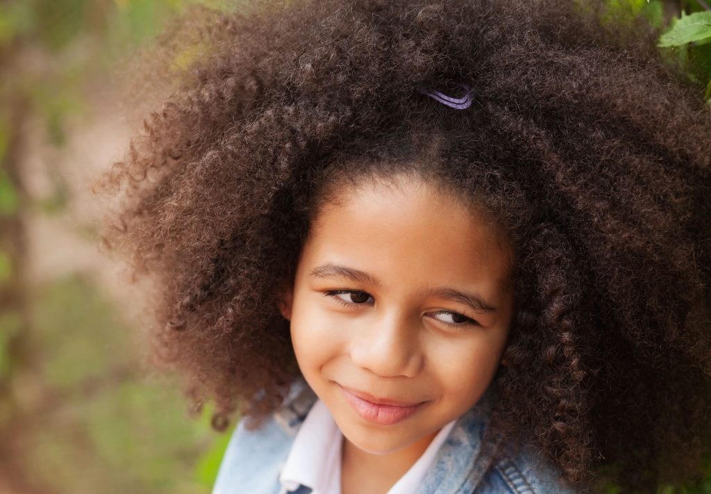 girls math superpower: Mighty Meaning Maker